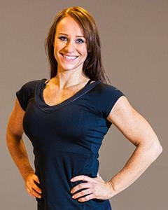 Janne-Krohn-fitness