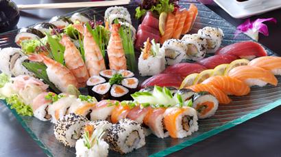 sushi_flash