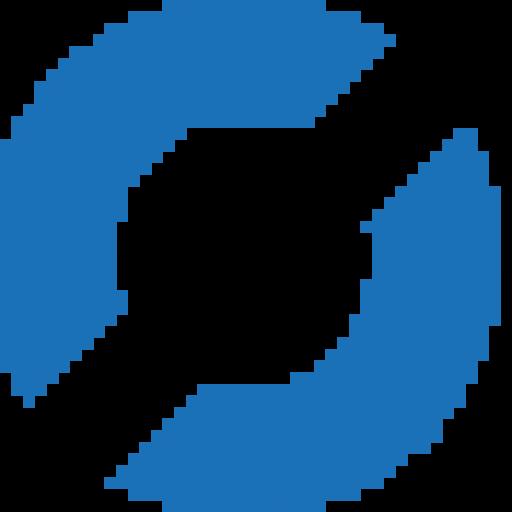 BorgeFagerli.no Logo