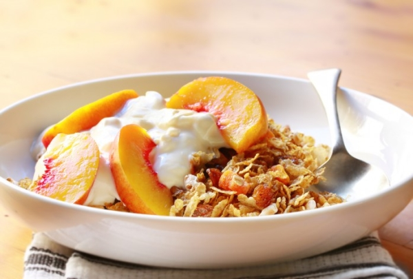 697x470xQuick-and-Healthy-Breakfast-Ideas-697x470