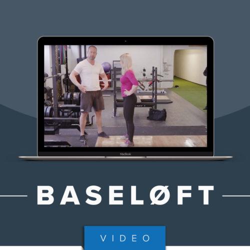 baseloft-video