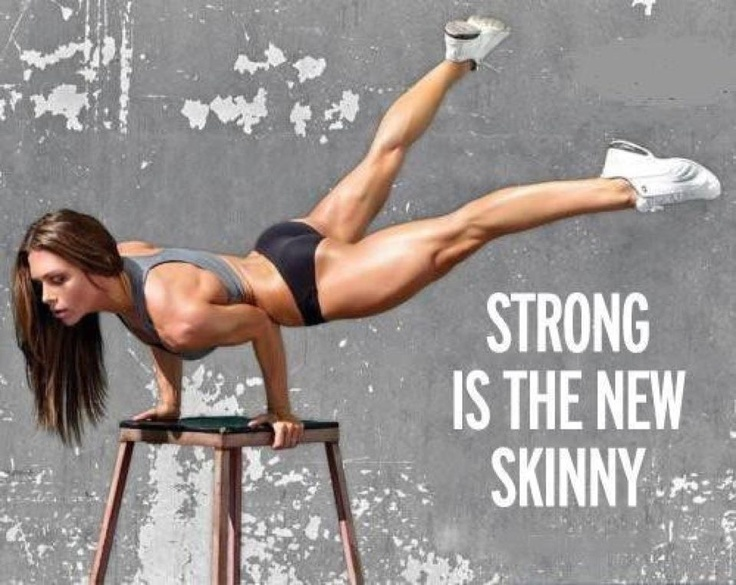 good-news-for-women-strong-is-the-new-skinny
