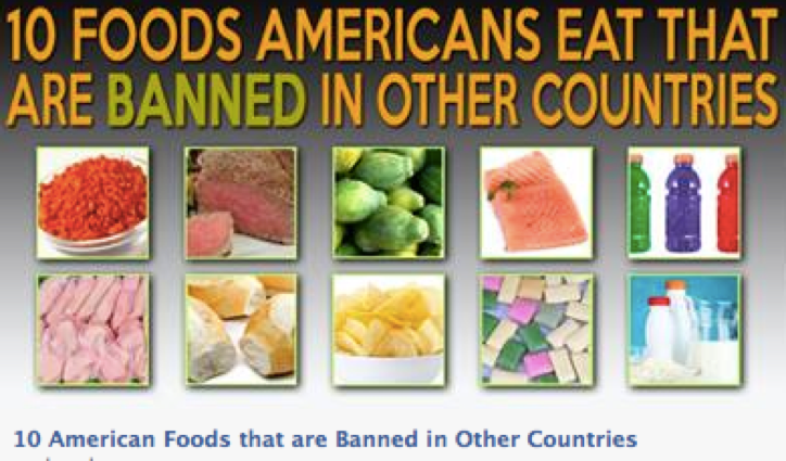 10-american-foods-banned-in-other-countries