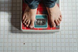 Gå ned i vekt med borgefagerli.no